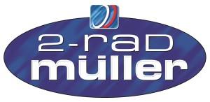 2rm_logo_4c